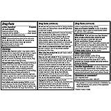 HealthA2Z Naproxen Sodium 220mg(NSAID), 300