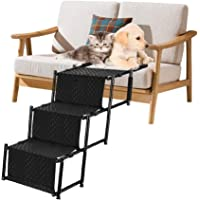 Amazon Best Sellers: Best Dog Car Ramps