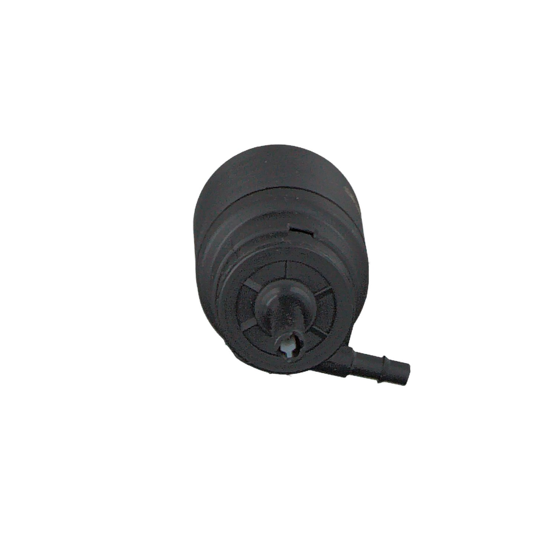 febi bilstein 24067 pompa lavavetri impianto lavavetro parabrezza