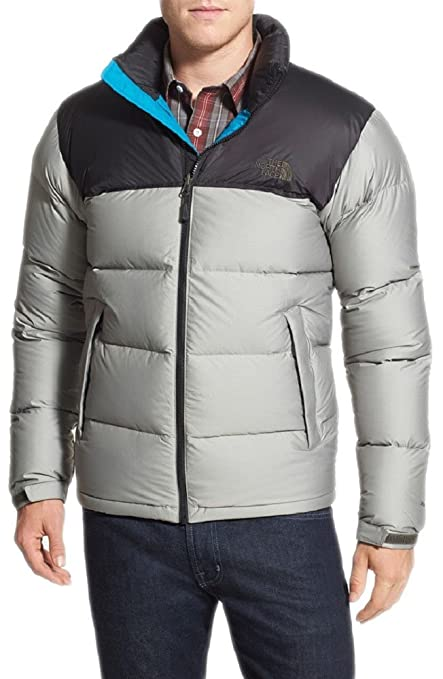 e7749505ee Image Unavailable. Image not available for. Color  The North Face Mens  Nuptse Jacket (XX-large ...