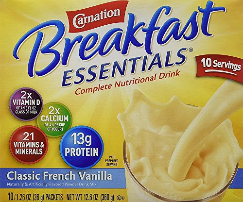 nestle-carnation-instant-breakfast-classic-french-vanilla-10-pk-nutritional-energy-drink-126-oz