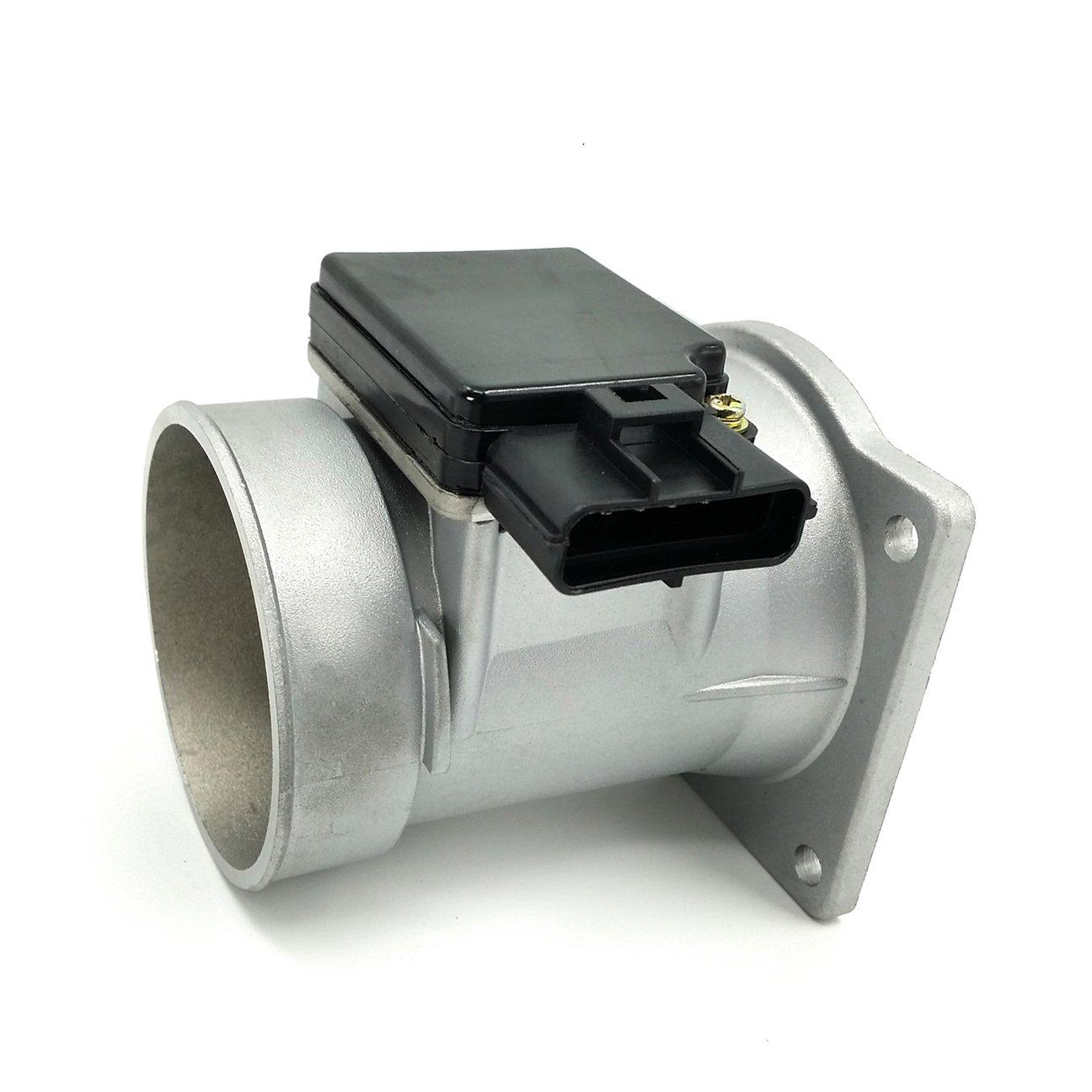 SKP SK2451039 Mass Air Flow Sensor, 1 Pack