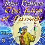 The Lion of Farside, Volume 1 | John Dalmas