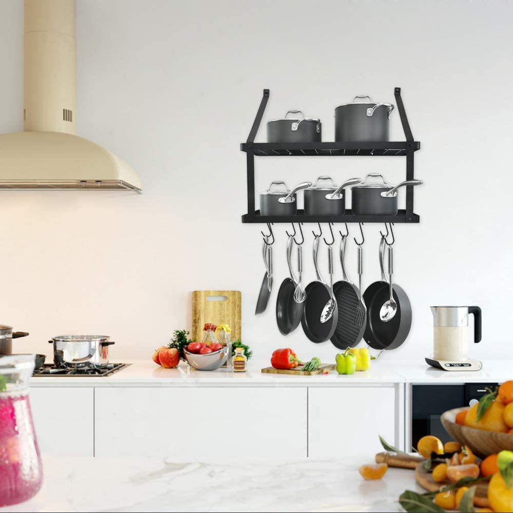 **NEW** Handmade Vegetable Garden Hanging Kitchen Fridge Hand Towel #440