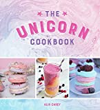 #7: The Unicorn Cookbook