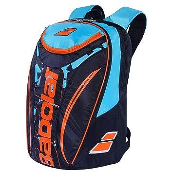 Babolat Club Padel Mochila Backpack Bolsa