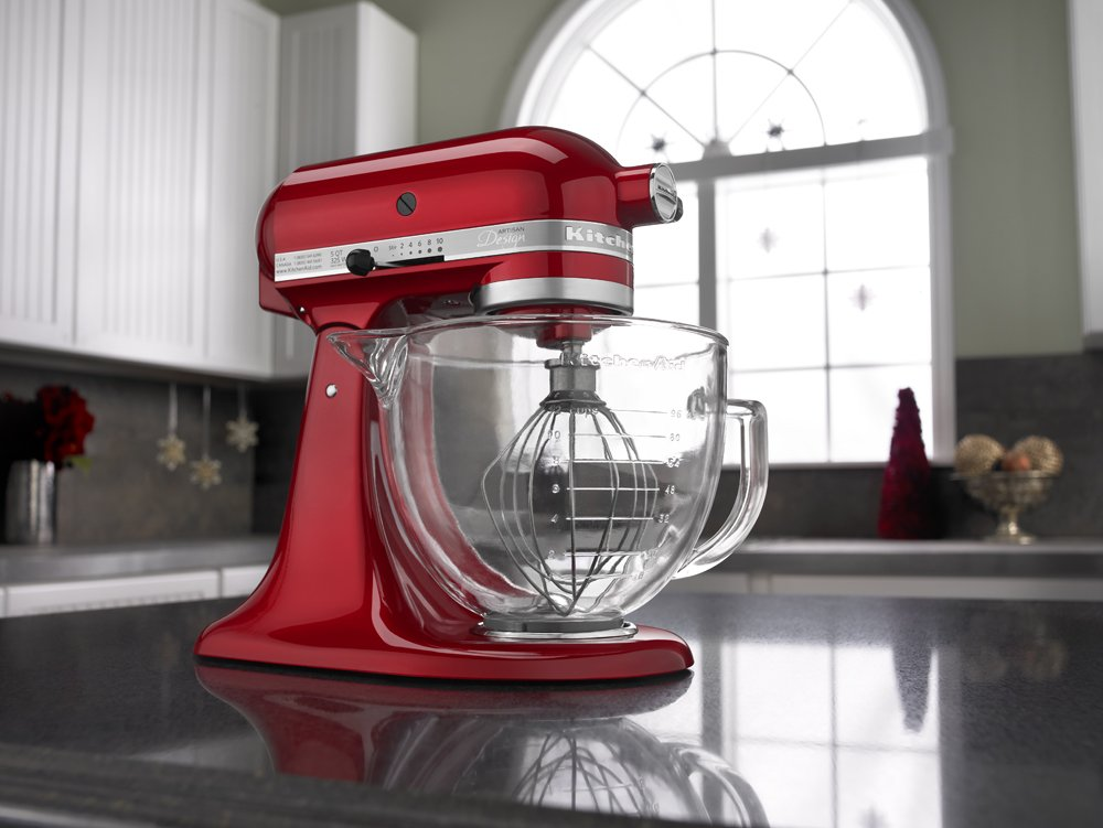 Red Kitchen Decor Ideas The Kitchen Witches