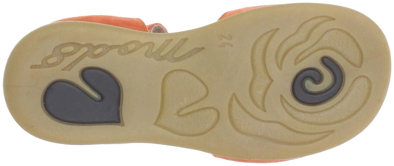 Sandales b/éb/é Fille Mod8 Geplane