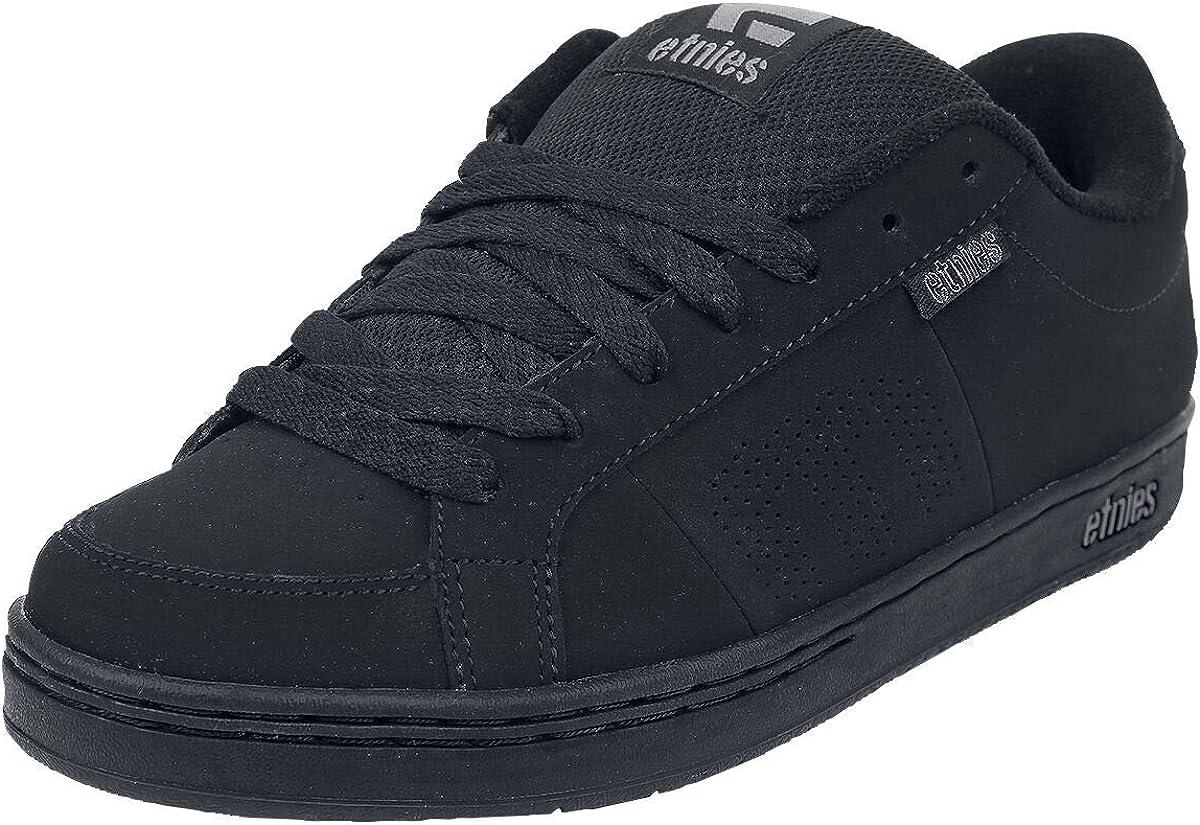 90s etnies shoes