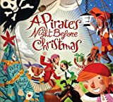 img - for A Pirate's Night Before Christmas book / textbook / text book