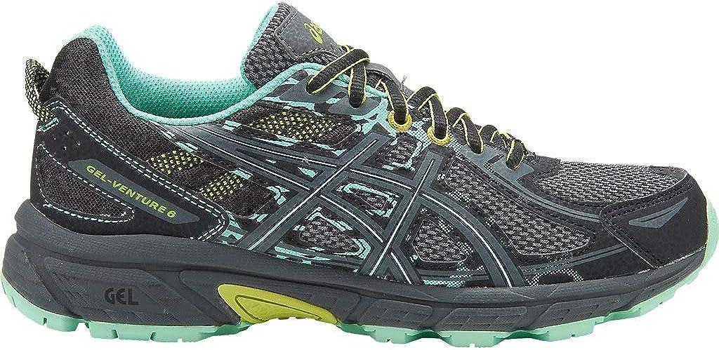 ASICS Women s Gel-Venture 6 Running-Shoes