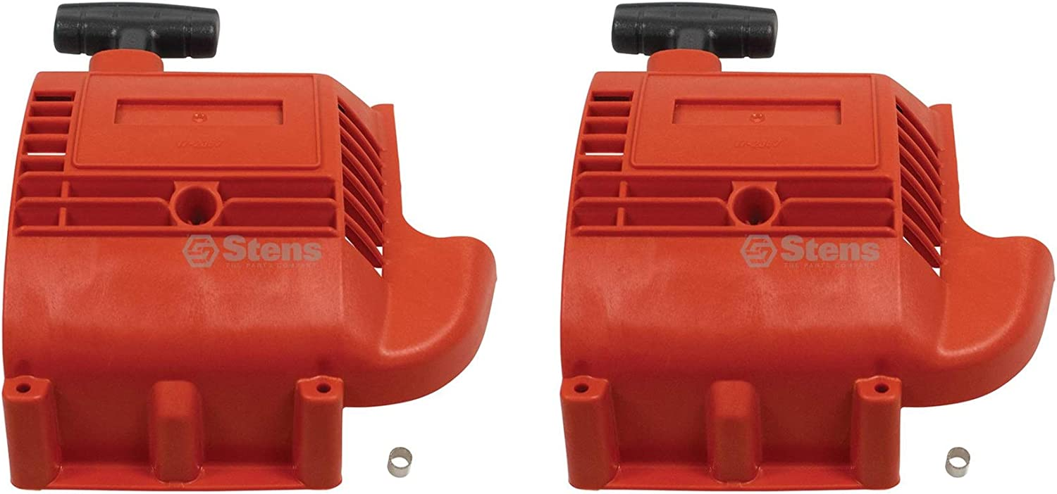 New Stens Recoil Starter Assembly Husqvarna 325 /& 326 series trimmers 503852807