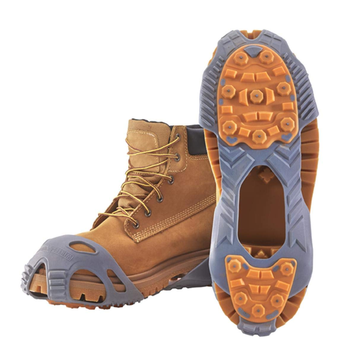 Winter Walking Low-Pro Ice Cleat (Medium)