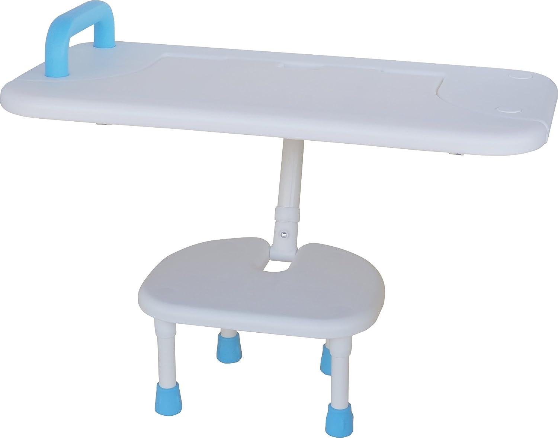 はね上げ式バスボード入浴椅子付   B00XVSOFPY