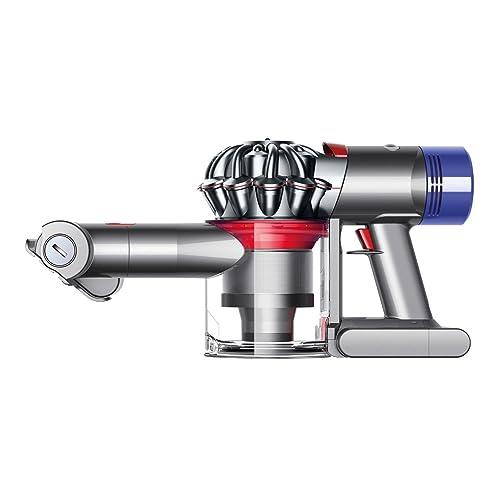 ダイソン Dyson V7 Triggerpro