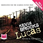 Lucas | Kevin Brooks
