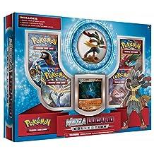Pokemon Mega Lucario Collection