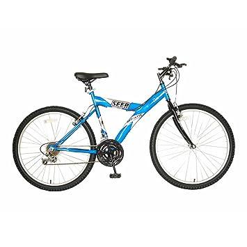 Home decor com-cycle