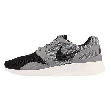 Nike Kaishi NS, Color, Talla 47: Amazon.es: Zapatos y