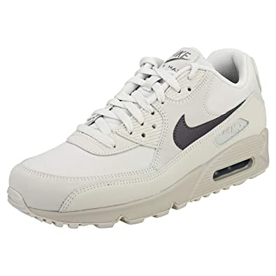 nike sales rep job description, Nike Air Max 90 women Snow