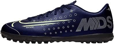 Nike Vapor 13 Club Mds Ic, Men's Shoes