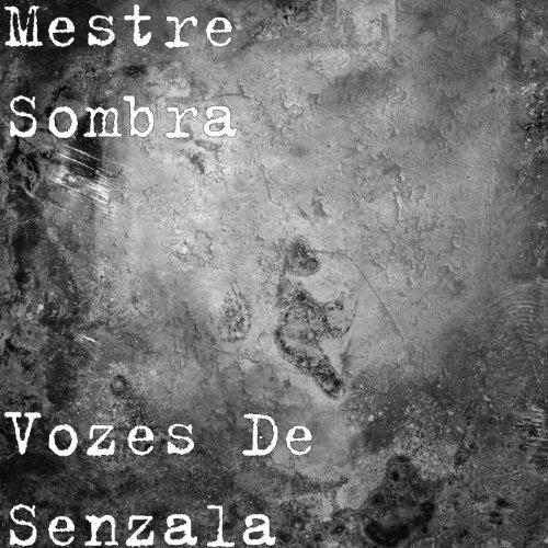 Xo Xo (feat. Master Bahia) (Amazon.xo.uk)