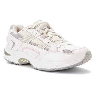 Vionic Women's Walker Classic Shoes Review