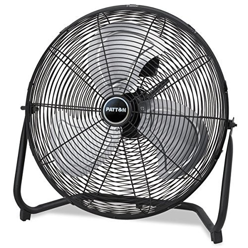 bahama breeze fan - 2
