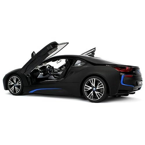 Cars Collection Amazon Com