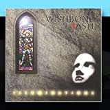 Illuminations by Wishbone Ash