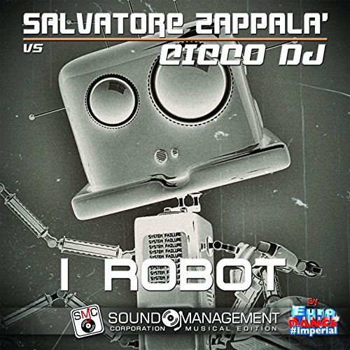 radio dj robot - 5