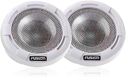 Boss Audio Systems TW10 Boss Audio 150 Watt Poly-Dome Tweeter