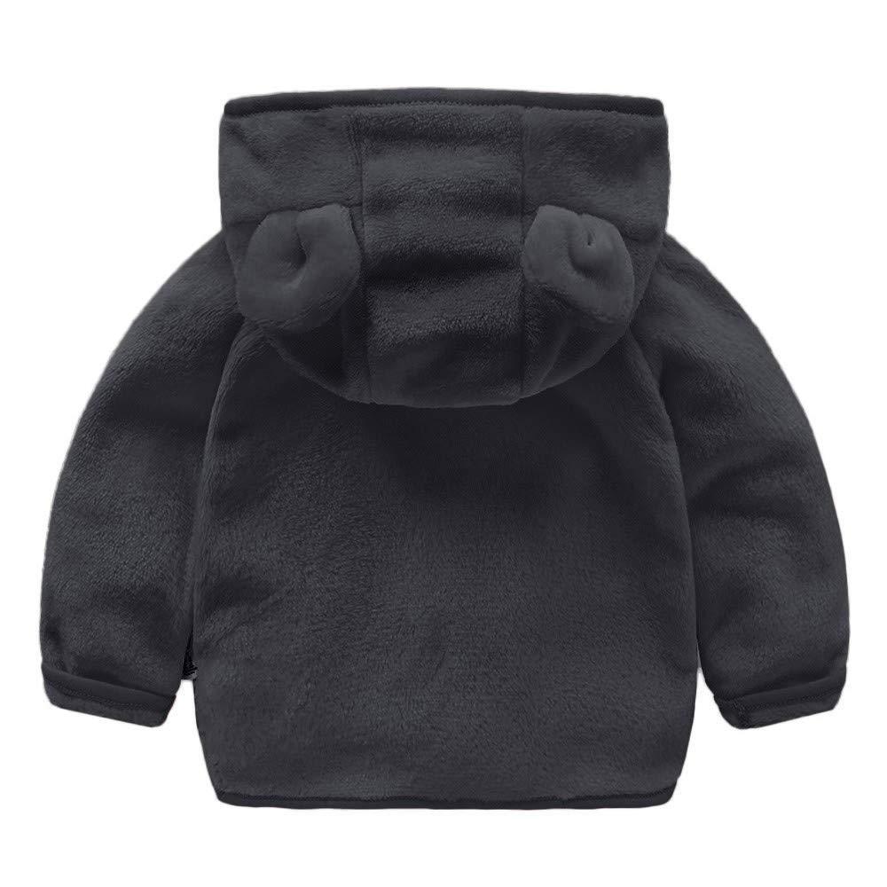 cucito a maglia da 18 mesi Blue 6-12 Mesi Cardigan Dandelion per neonato stile bolero