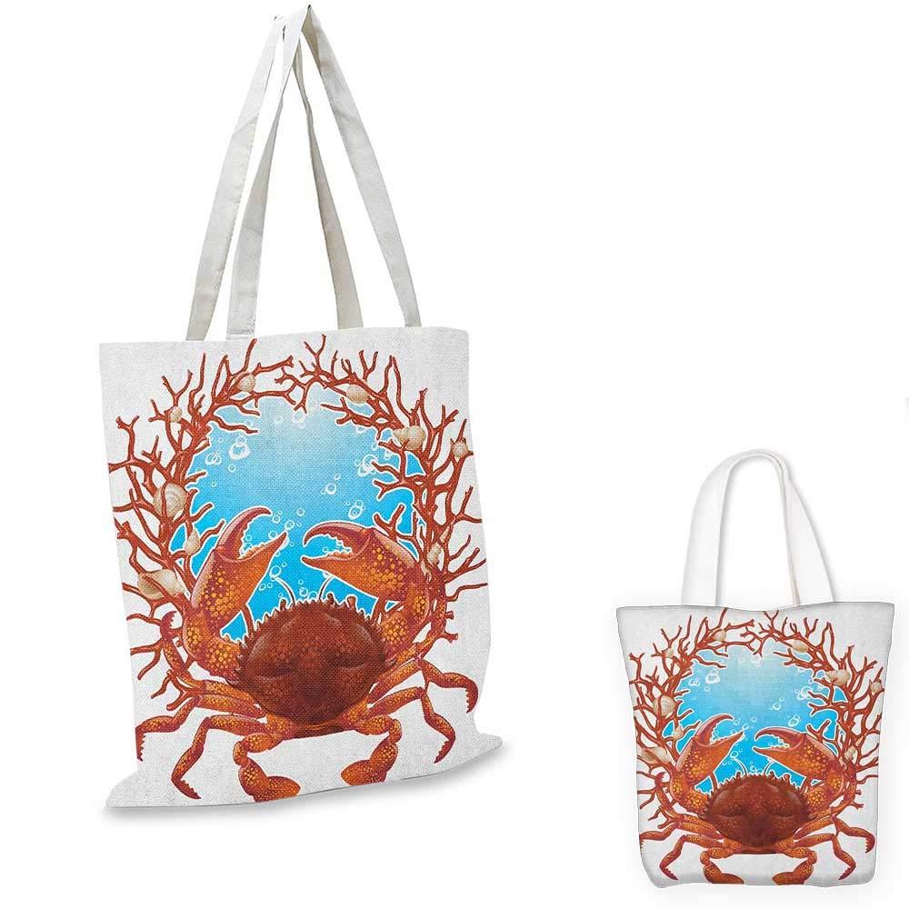 『5年保証』 SeafoamRomance シーフォーム テーマイラスト ハートモチーフ 抽象的な背景 バレンタインデー シーフォーム ベビーブルー カラー17 12