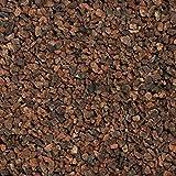The Spice Lab No. 05-26 - India Kala Namak Black Salt - Kosher Gluten-Free Non-GMO All Natural Premium Gourmet Salt (Coarse - 2 Pounds)