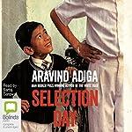 Selection Day   Aravind Adiga