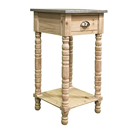 Strange Amazon Com Overstock The Holland Grace Coastal Glam Pine Gmtry Best Dining Table And Chair Ideas Images Gmtryco