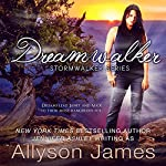 Dreamwalker | Allyson James