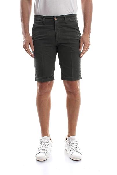 Bomboogie BMHERE T TMF Bermudas UND Shorts Herren: