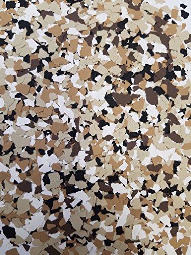 rust bullet garage floor paint - 5
