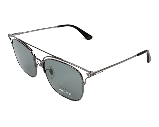 Police Sonnenbrillen Shop   Einfach günstige Preise