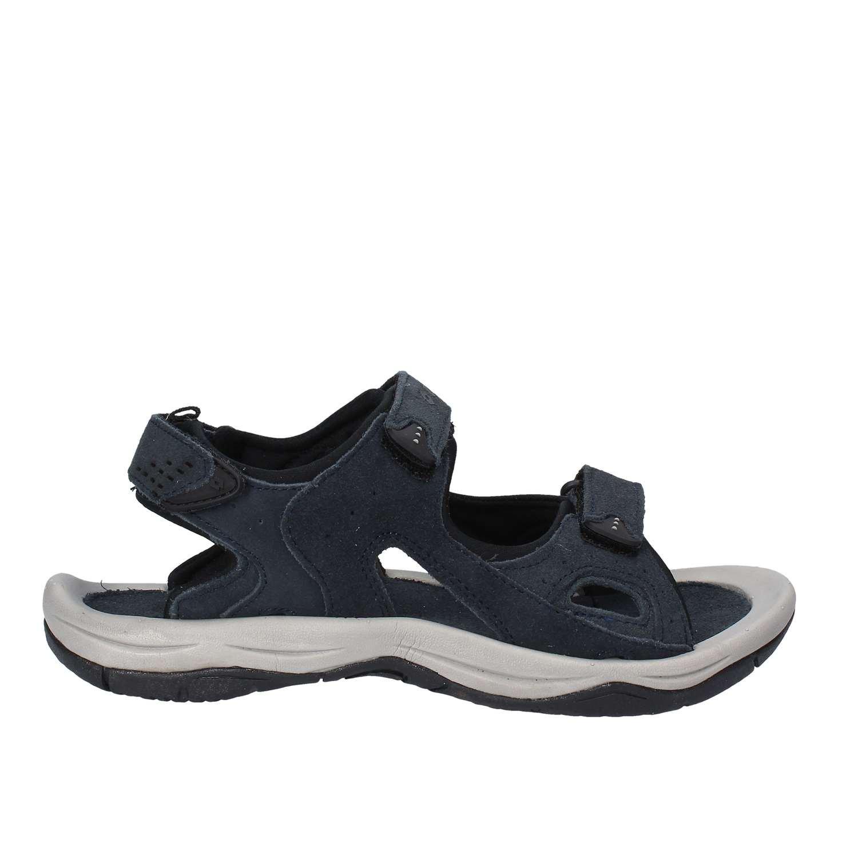 Lotto R0964 Sandalias Hombre 41 EU|Azul Zapatos de moda en línea Obtenga el mejor descuento de venta caliente-Descuento más grande