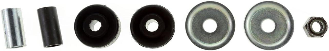 Bilstein 33-230337 Monotube Shock Absorber 46mm
