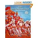 The Bhagavad Gita (in Awadhi and Hindi poetry by Ved Vatuk): This is The Bhagavad Gita translated by Dr. Harivansh Rai Bachchan in Awadhi Poetry ... Awadhi language. (Volume 10) (Hindi Edition)