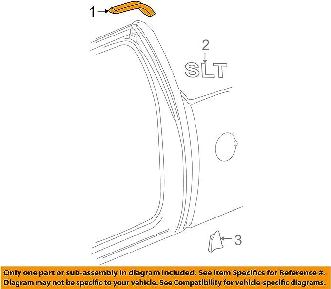 Younar HGHO028 Head Gasket Bolts Set for 96-00 Honda Civic DelSol 1.6L SOHC 16v D16Y7 D16Y5 D16Y8