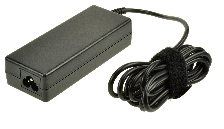 HP - Repuesto de adaptador de corriente para ED495AA (90 W ...