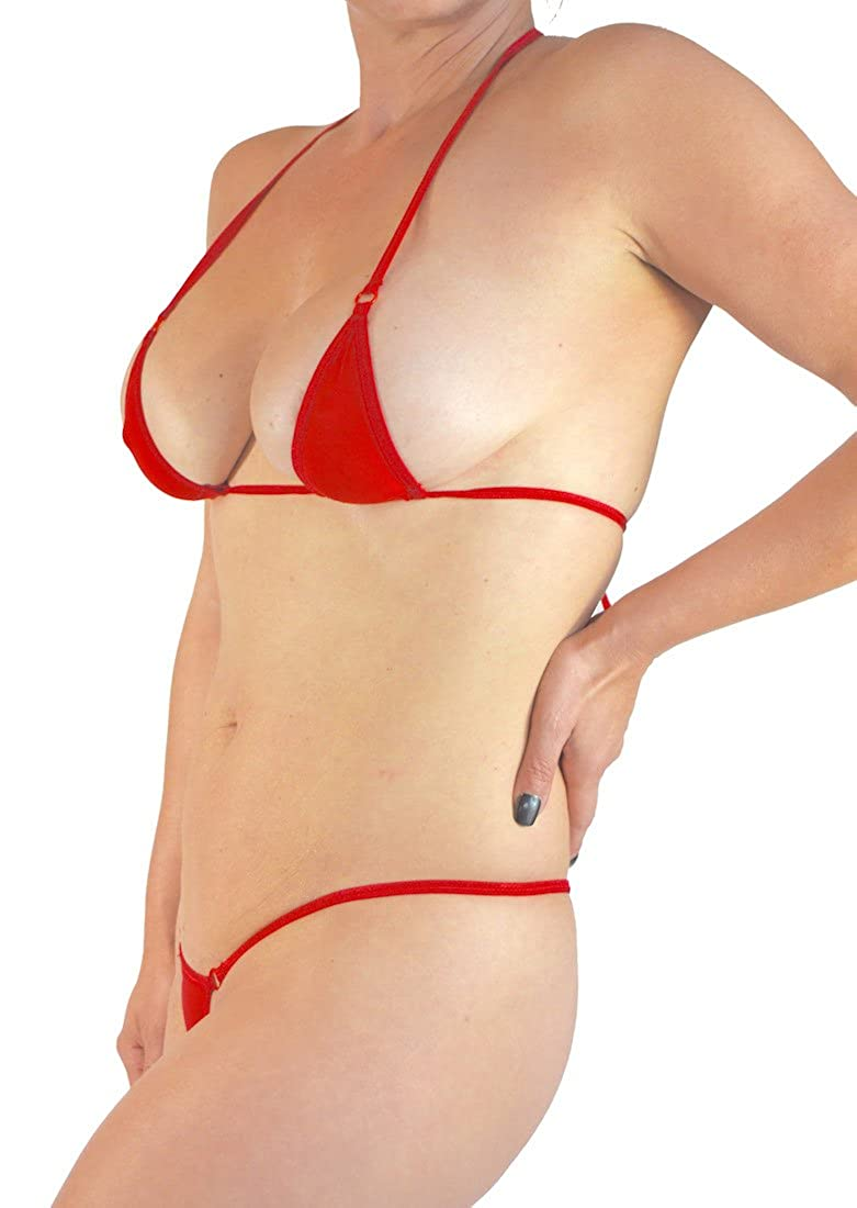 Beautiful big boob women