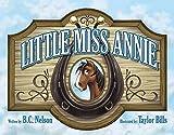 Little Miss Annie