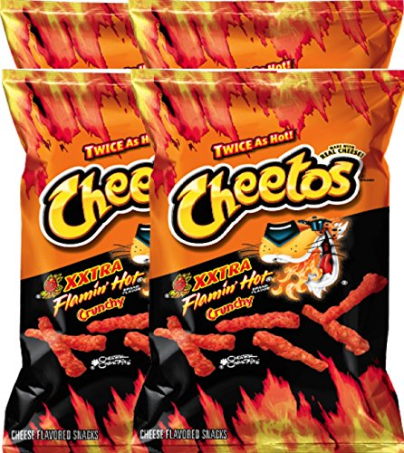 cheetos-crunchy-xxtra-flamin-hot-net-wt-35-baggies-snack-care-package-for-college-military-sports-4
