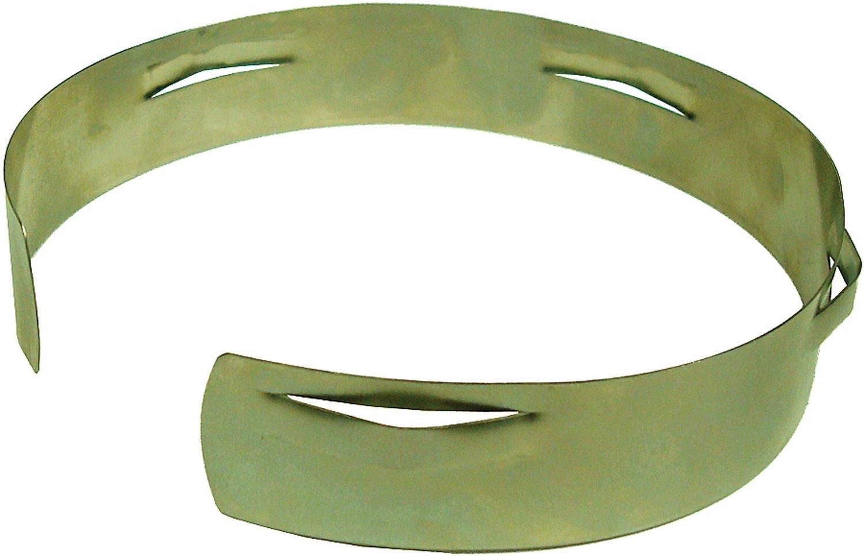 Proform 67652 Piston Ring Squaring Tool